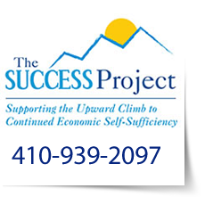 The SUCCESS Project